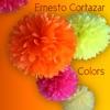 Colors, Ernesto Cortazar