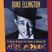 Download Duke Ellington and His Orchestra - It Don't Mean a Thing (If It Ain't Got That Swing)