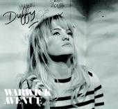 Warwick Avenue - EP