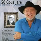 50 Goue Jare