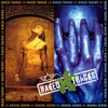 Steve Vai - Tender Surrender  Naked