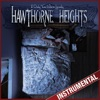 If Only You Were Lonely (Instrumental), Hawthorne Heights