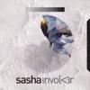 Imagem em Miniatura do Álbum: Involv3r (Mixed By Sasha)