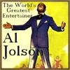 The World's Greatest Entertainer, Al Jolson