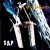SAP - EP, Alice In Chains
