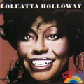 Loleatta Holloway Love Sensation