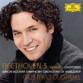 "Music to Goethe's Tragedy ""Egmont"", Op. 84: Overture - Simón Bolívar Symphony Orchestra of Venezuela & Gustavo Dudamel"