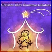 Christian Baby Christmas Lullabies