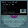 Unsung - EP