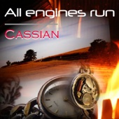 All Engines Run - Single cover art