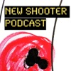 The New Shooter Podcast