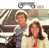 Imagem em Miniatura do Álbum: Gold: Carpenters (35th Anniversary Edition)