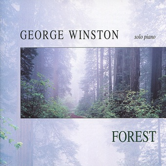 Forest – George Winston