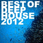 Best Of Deep House 2012