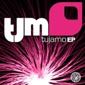 Tujamo - EP
