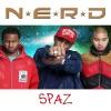 Spaz - Single, N.E.R.D