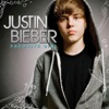 Favorite Girl - Single, Justin Bieber