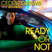 Ready or Not (EDX Remix) [feat. Second Sun] - Single