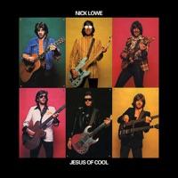 Jesus of Cool