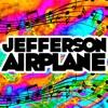 Jefferson Airplane (Live)