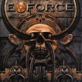 Evil Forces cover art