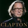 Clapton, Eric Clapton