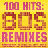 80s: 100 Remixes