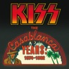 The Casablanca Years (1974-1982), Kiss