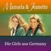 Die Girls aus Germany, Manuela & Jeanette