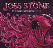The Soul Sessions, Vol. 2 (Deluxe Version)