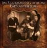 Never Alone (feat. Hillary Scott & Lady Antebellum) - Single