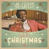 Feels Like Christmas, Al Green