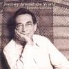 Journey Around The World, Ernesto Cortazar