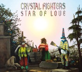 Champion Sound - Crystal Fighters