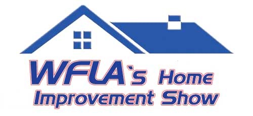 1045 Home Improvement Show