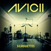 Silhouettes - Single, Avicii