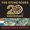 The Stone Roses - The Stone Roses (20th Anniversary Collectors Edition)