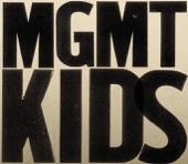 Kids - EP