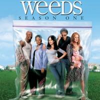 Weeds, Season 1 (iTunes)