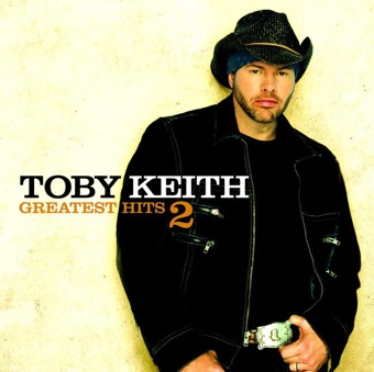 Greatest Hits 2 – Toby Keith