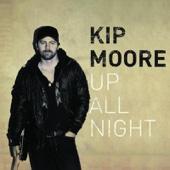 Beer Money - Kip Moore