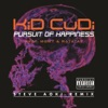 Pursuit of Happiness (Feat. MGMT and Ratatat)
