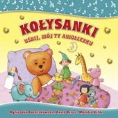 Kolysanki. Piosenki Dla Dzieci (Polish Lullabies for Babies. Bedtime Music for Kids)