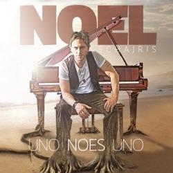 View album Uno No Es Uno