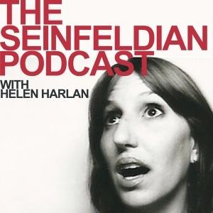 The Seinfeldian Podcast