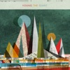 Young the Giant (Special Edition), Young the Giant