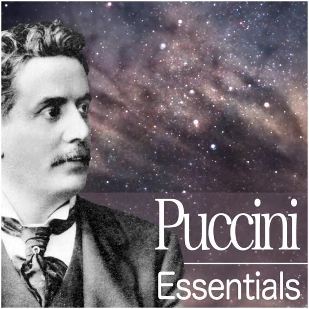 José Cura - Philharmonia Orchestra - Verismo
