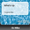DJ Miko - Whats Up