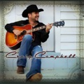 Craig Campbell Outta My Head