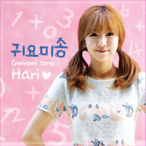 Hot Albums by Ha...X Album Songs